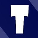 ТИТАН, магазин подержанных ноутбуков и компьютеров