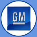 Ford GM Service, автотехцентр Ford, Opel, Chevrolet