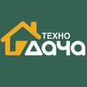 ТЕХНОДАЧА, компания по продаже садовой техники и лодочных моторов