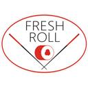 Фреш Ролл, магазин суши и роллов