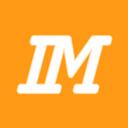 Интегра Моторс, центр проката автотранспорта и заказа автомобилей с аукциона