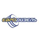 Евродизель, компания по продаже запчастей и шин для европейских грузовиков