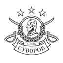 Суворов, отель