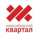 Новосибирский квартал, ООО