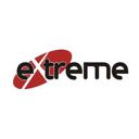 Банный Экстрим