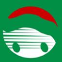ПРОСТОР-МАСТЕР, центр по ремонту автомобилей