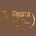 Монако, SPA-центр