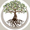 Mangra, центр эстетической косметологии и СПА