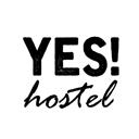 YES! hostel