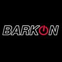 BARKON, автотехцентр