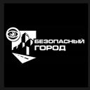 Безопасный город, ООО, торгово-монтажная компания