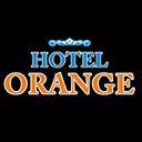 ORANGE, отель