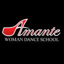 Amante, женская школа танцев