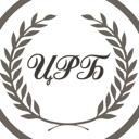 Центр регистрации бизнеса, ООО