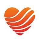 Sushi love, сеть кафе-магазинов японской кухни