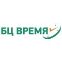 ВРЕМЯ, бизнес-центр