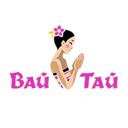 Вай Тай, салон массажа и SPA