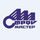 Новосибирск СтройМастер, ООО