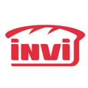 ИНВИ, магазин профессионального кондитерского и пекарского инвентаря