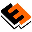 Elist electronics, компьютерная фирма