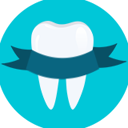 Стоматология доктора Коннова, зубная клиника
