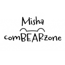 Misha Combearzon, интернет-магазин комбинезонов для всей семьи