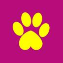 Ветфарм, сеть магазинов товаров для животных