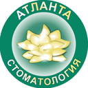 Атланта, ООО, стоматология