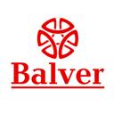 Балвер, инженерный центр