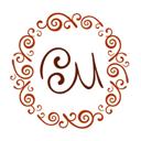 Сувенирная мануфактура, ООО, рекламно-производственная компания