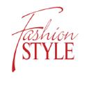 Fashion Style, имидж-студия