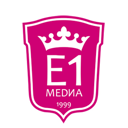 Е1 Медиа, компания интернет-решений