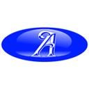 АЛЬТЕРНАТИВА, ассоциация юридических и бухгалтерских компаний