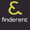 Finderent, сеть бизнес-центров