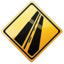 Дорспецпроект, ООО, компания по проектированию организации дорожного движения, дорог и зданий