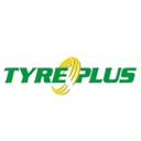 Tyre Plus, шинный центр