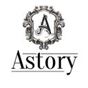 Астория, банно-гостиничный комплекс