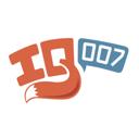 IQ007, школа скорочтения и развития интеллекта для детей и взрослых