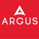Аргус, салон-магазин