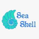 Sea Shell, студия красоты