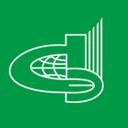 Дэлайт, ООО, торгово-производственная компания