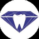 Бриллиант, стоматологическая клиника