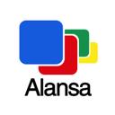 Аланса, ООО, торгово-производственная компания