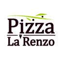 Pizza La`Renzo, служба доставки готовой еды