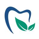 Стоматологическая практика, группа клиник