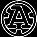 Автоцентр-Тверь, компания по выкупу, обмену , продаже и ремонту автомобилей