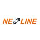 NEOLINE, центр лазерной и современной косметологии