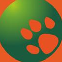 Ветленд, ООО, сеть ветеринарных центров и магазинов зоотоваров