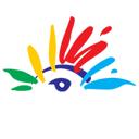 Колор Студия, сеть магазинов лакокрасочных покрытий и отделочных материалов