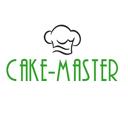 Cake-master, торговая компания